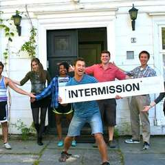 Intermission Hostel