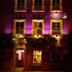 Abbey Court
