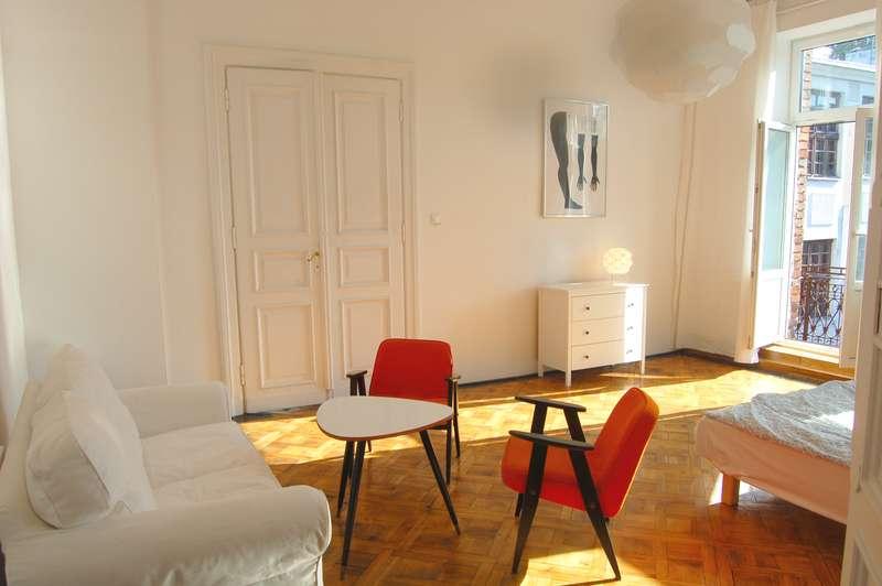Hostel Fabryka - 0