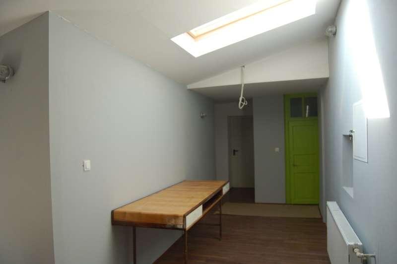 Hostel Fabryka - 2