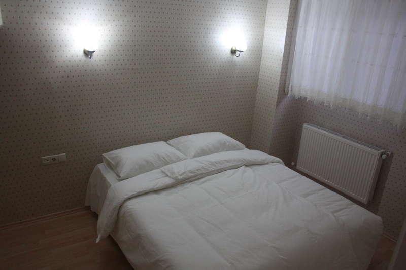 Piya hostel - 1