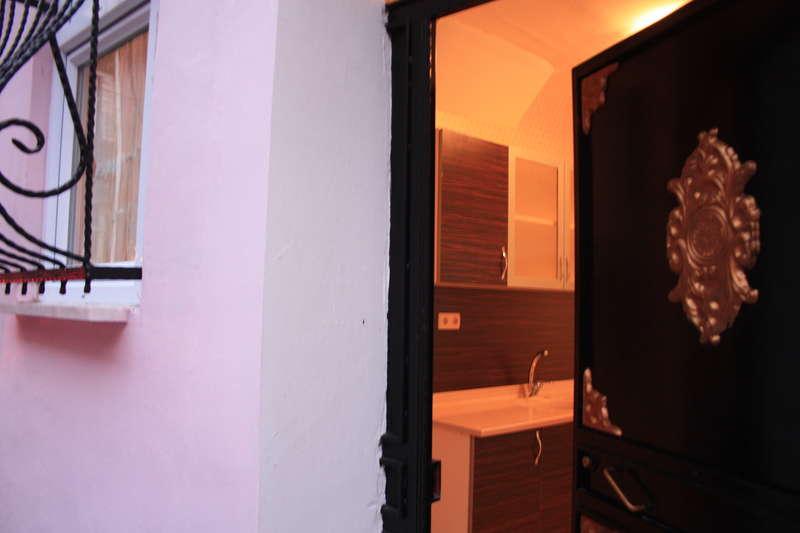 Piya hostel - 2