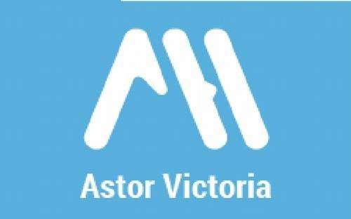Astor Victoria - 0