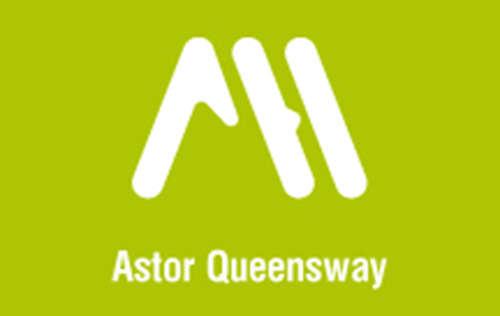 Astor Queensway - 0
