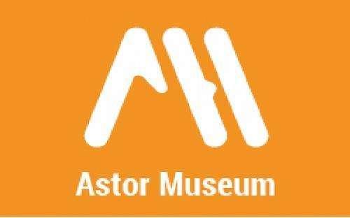 Astor Museum - 0