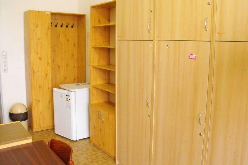 Pannonia Hostel - 1