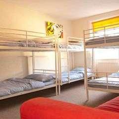 Atlas Hostel Paddington