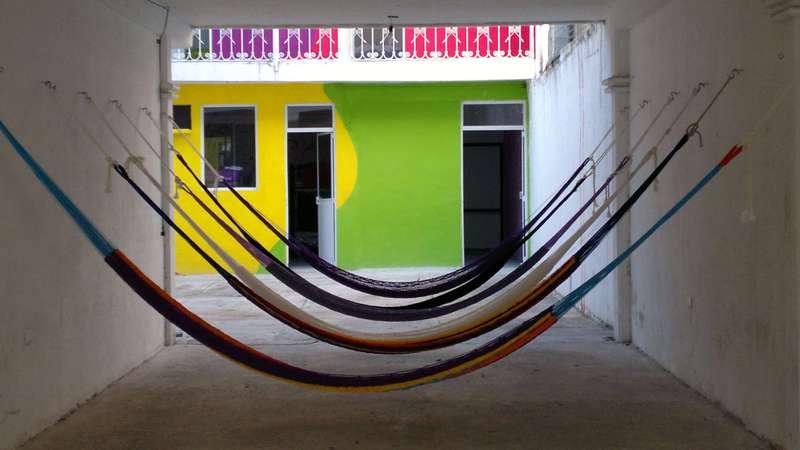 Hostel Orquideas - 0
