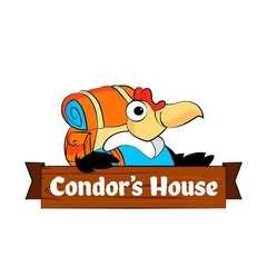 Condor's House Lima Hostel