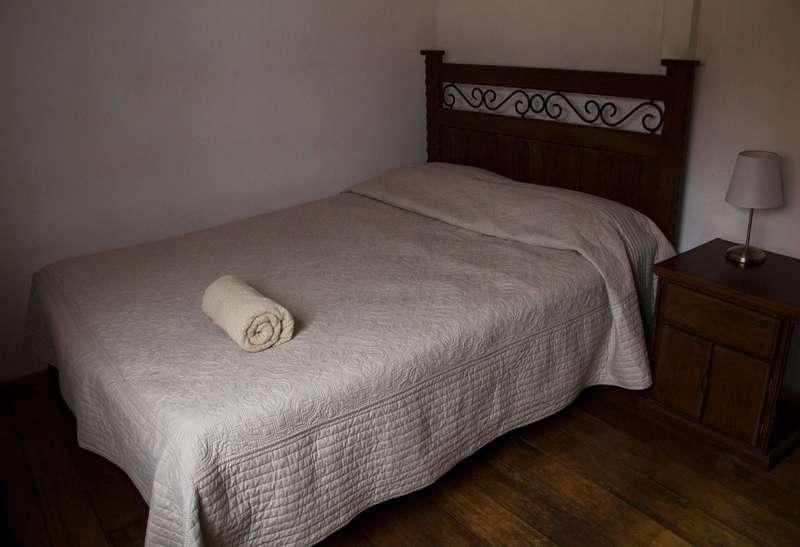 Nomade Hostel - 0