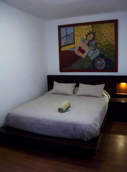 Nomade Hostel - 2