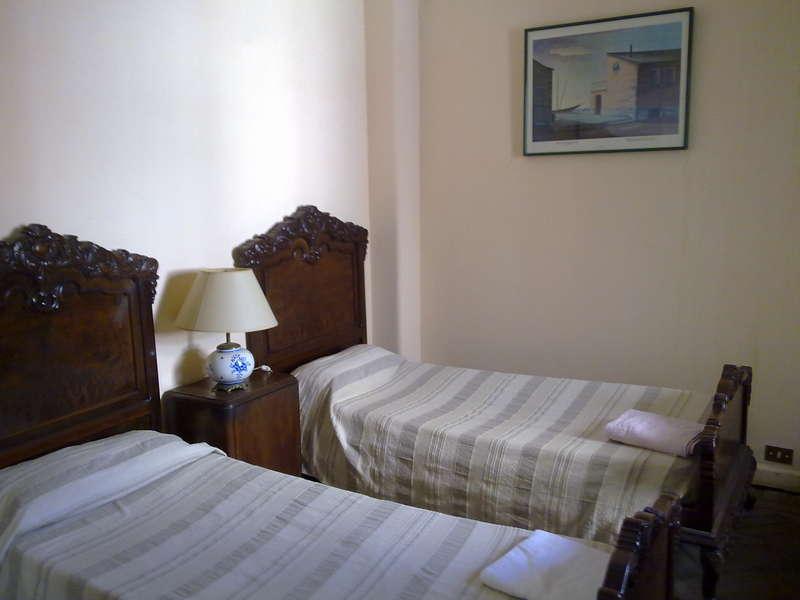 Quechua Guesthouse Hostel Rosario - 0