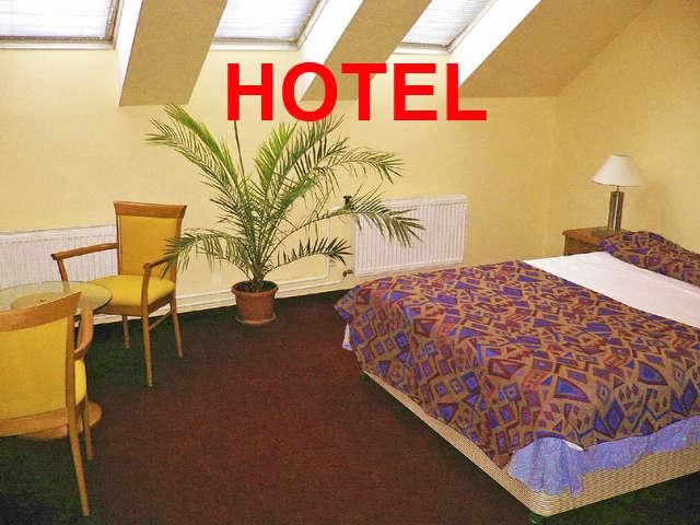 A PLUS Hostel - 2