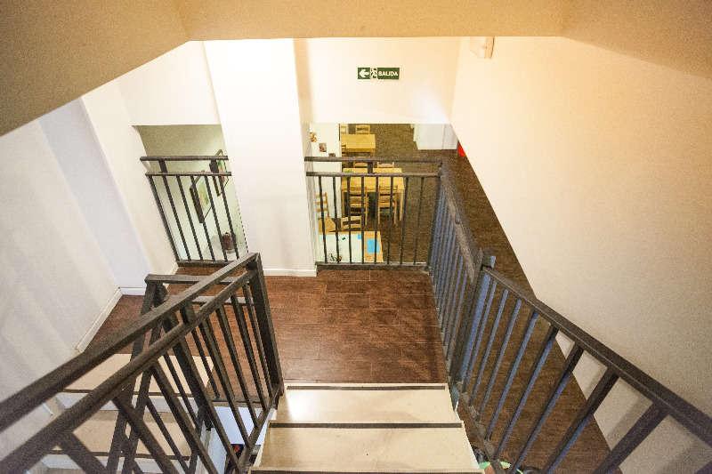 360 Hostel Barcelona - 1