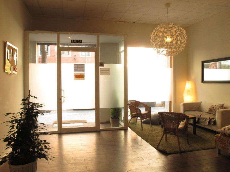 360 Hostel Barcelona - 0