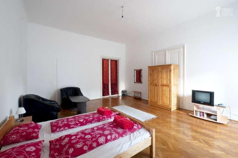 2night Hostel - 1