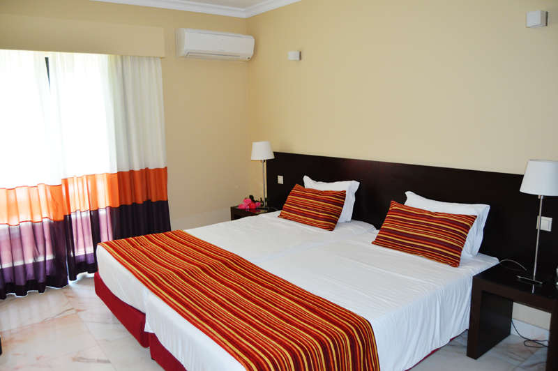 Topazio Apartments - 2