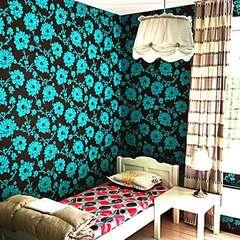 YHA Levitt Smart Hostel