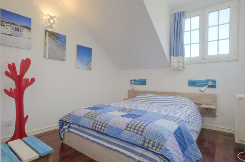 Blue Boutique Hostel & Suites - 2