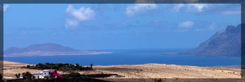 Kalindi Lanzarote - 2