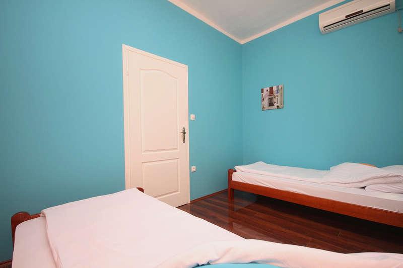 Belgrade Modern Hostel - 2