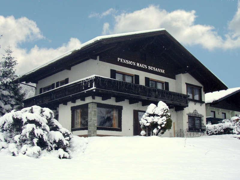 Haus Susanne - 2
