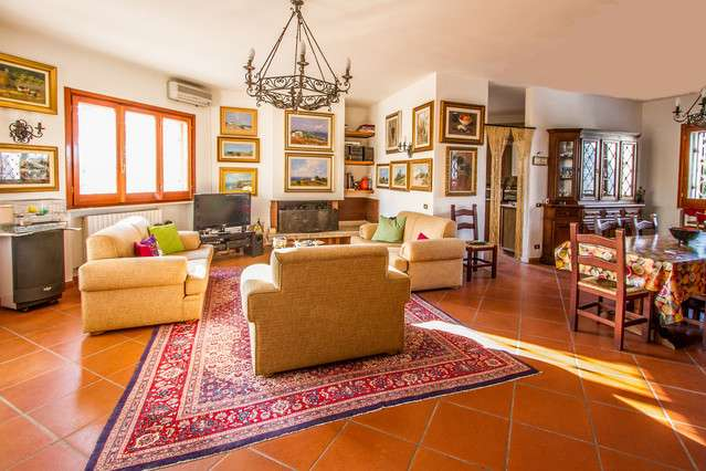 Bed and breakfast Il Gelso - 1