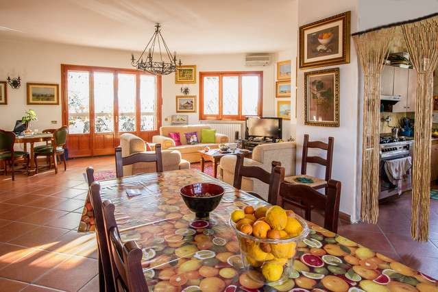 Bed and breakfast Il Gelso - 2