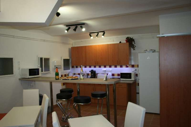 Hello Budapest Hostel - 1