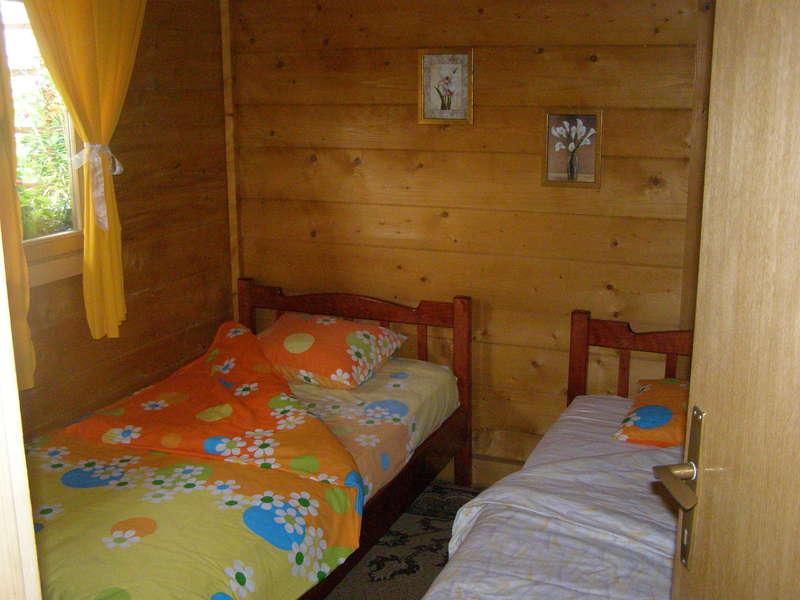 Kolonaki Hellas Guesthouse - 1