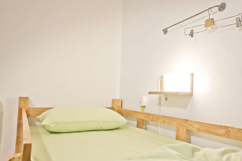 T-Life Hostel - 2
