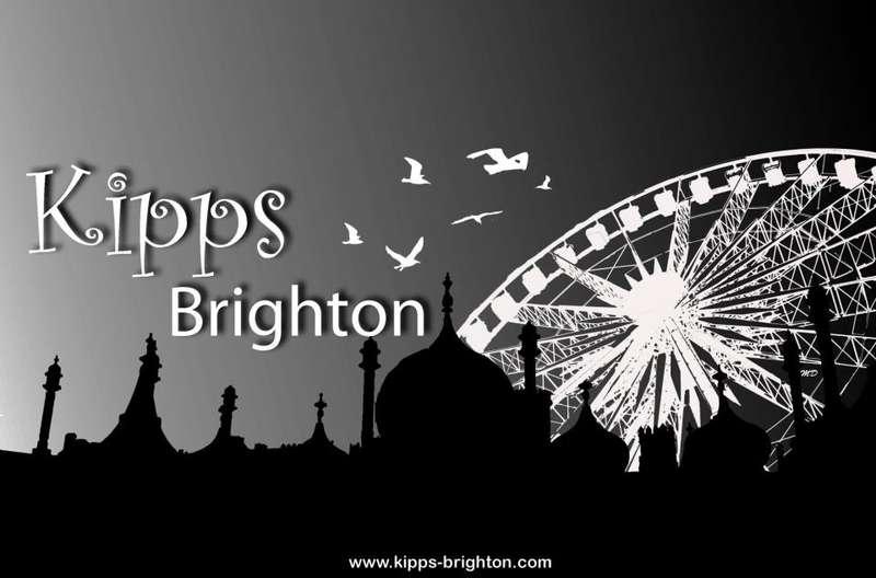 Kipps Brighton - 0
