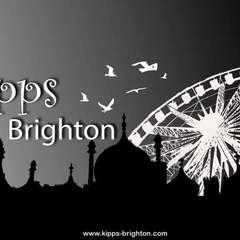 Kipps Brighton
