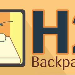 H2 Backpacker