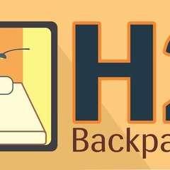 H2 Backpacker