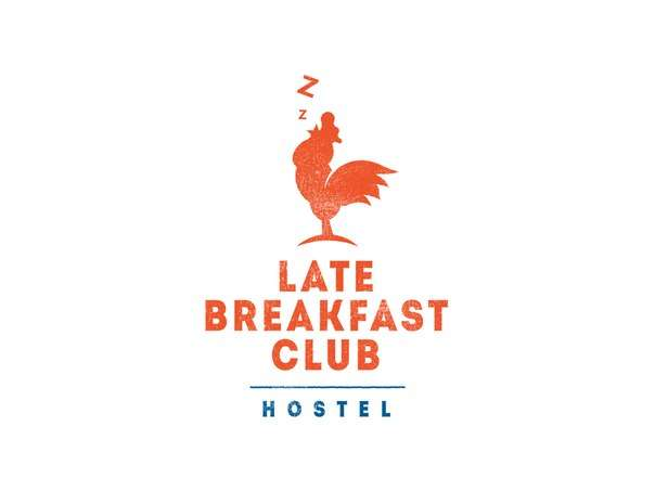 Late Breakfast Club - 0