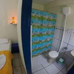 Hostel São Jorge