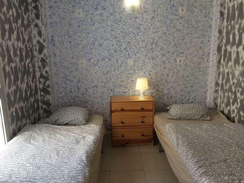 Hostel One Sants - 2