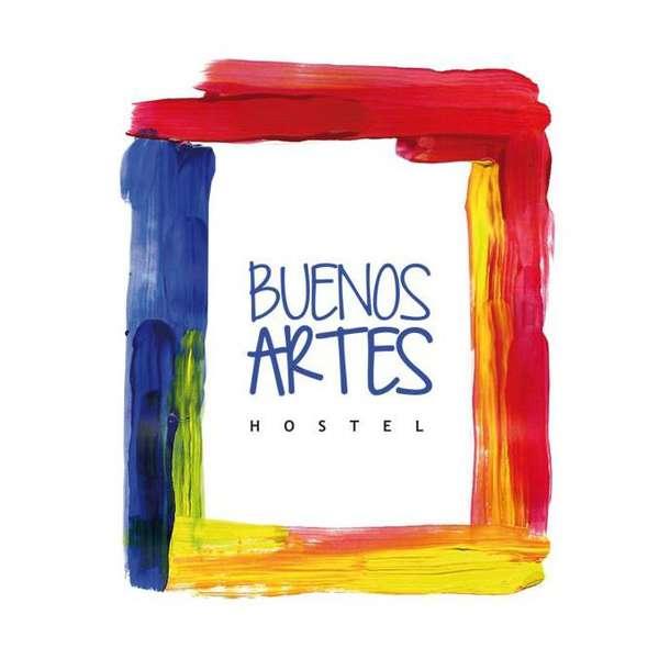 Buenos Artes Hostel - 0
