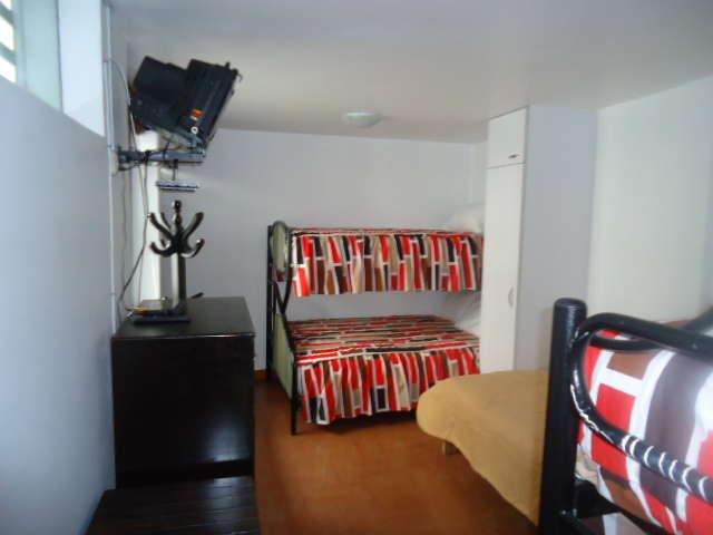 tritoma rooms - 0