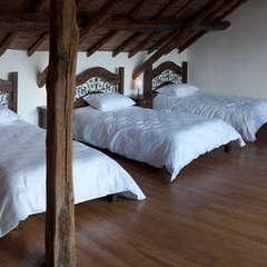 Arche Noah Guesthouse