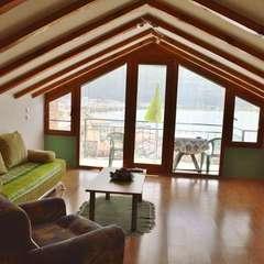Villa Ohrid - Hostel