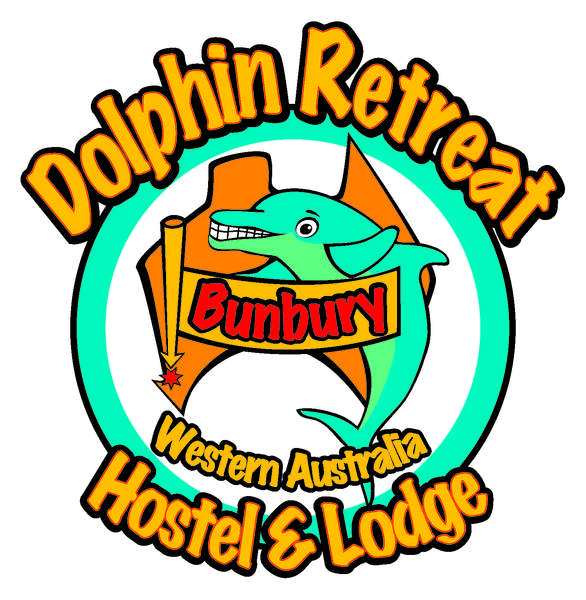 Dolphin Retreat Bunbury YHA - 0