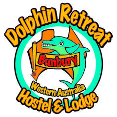 Dolphin Retreat Bunbury YHA