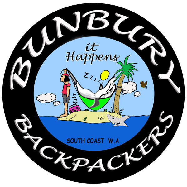 Wander Inn Bunbury Backapckers - 0