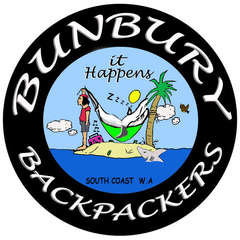 Wander Inn Bunbury Backapckers