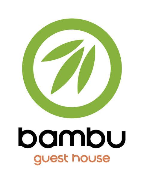 Bambu Guest House - 1