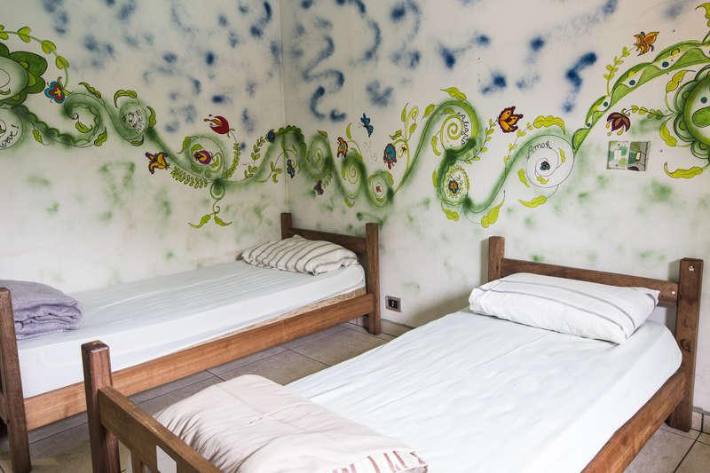 Bambu Guest House - 2