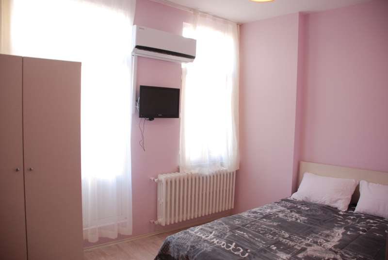 Puffin Hostel - 2