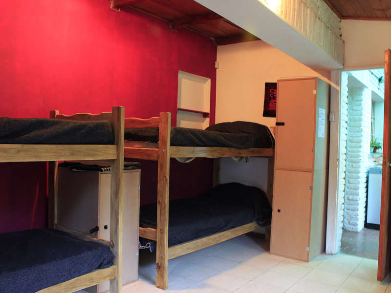 Solentiname Hostel - 0